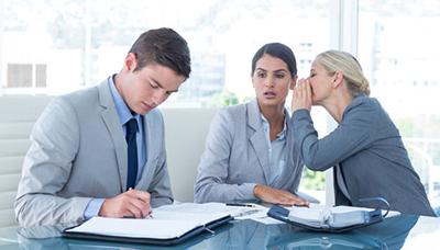 konsekutivno prevođenje, simultano prevođenje, notarska overa, overa kod notara, sudski tumač, sudski tumac, sudski prevodilac, sudski prevodioc